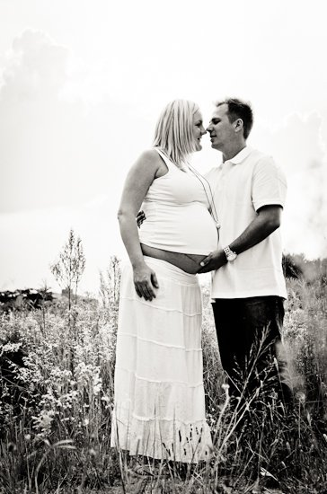 maternity-photographer-shoot-johannesburg-28