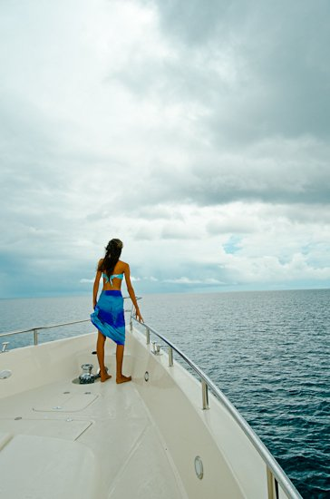 yacht-photographer-seychelles-10