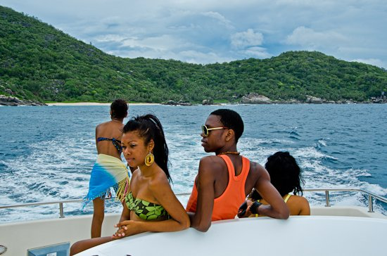 yacht-photographer-seychelles-13