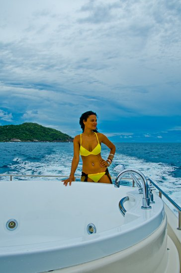 yacht-photographer-seychelles-14