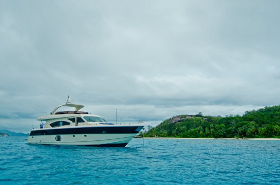 yacht-photographer-seychelles-18