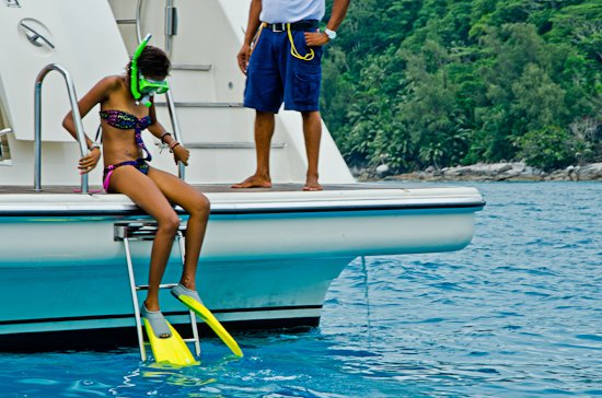 yacht-photographer-seychelles-21
