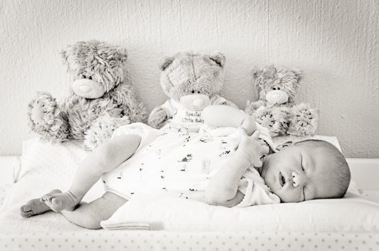 natural-newborn-photography-johannesburg-15