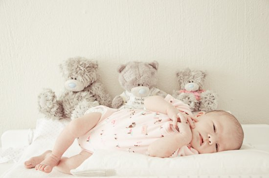natural-newborn-photography-johannesburg-17