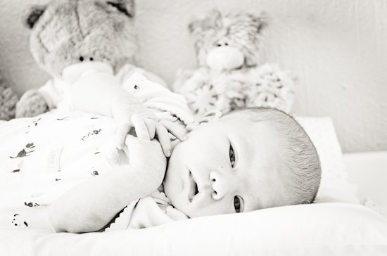 natural-newborn-photography-johannesburg-18