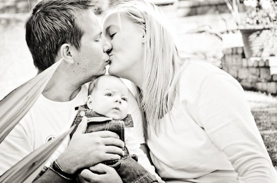 family-shoot-photographer-randburg-8