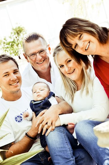 family-shoot-photographer-randburg-9
