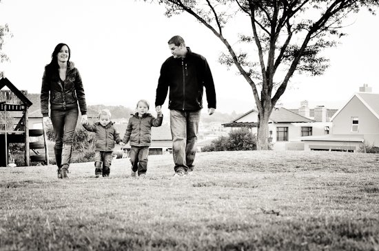 family-photographer-johannesburg-20