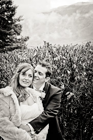cathedral-peak-wedding-photographer-25