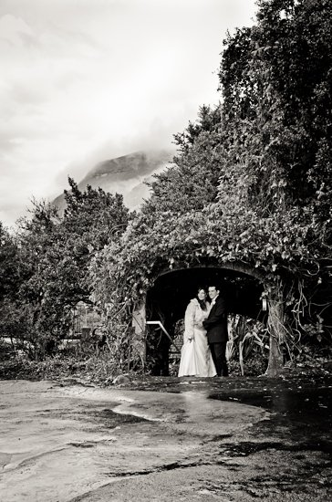 cathedral-peak-wedding-photographer-27