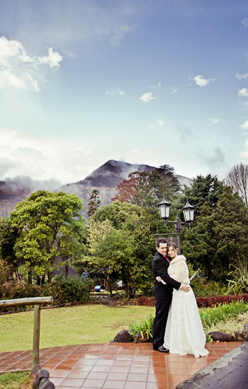 cathedral-peak-wedding-photographer-29