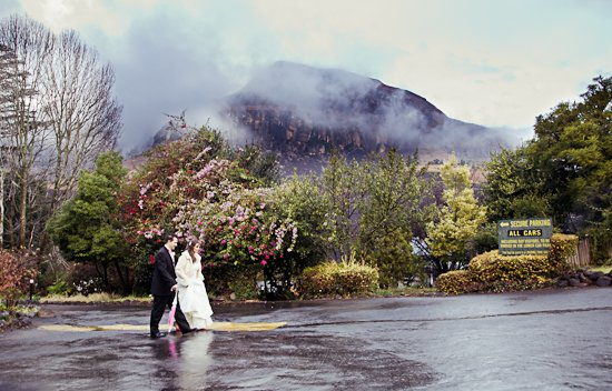 cathedral-peak-wedding-photographer-32