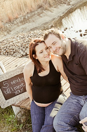 maternityphotographer-13