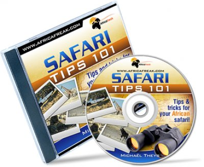 mt-safaritips101-wl-large.jpg