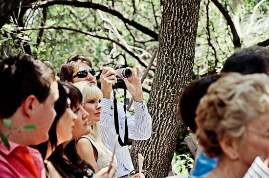 baraka-monkey-sanctuary-wedding-photographer-12