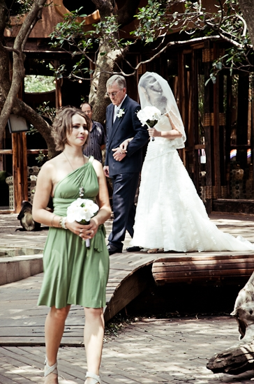 baraka-monkey-sanctuary-wedding-photographer-13