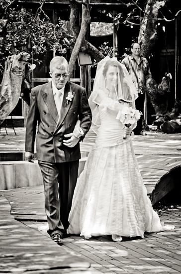 baraka-monkey-sanctuary-wedding-photographer-14