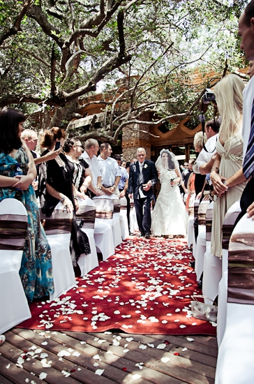 baraka-monkey-sanctuary-wedding-photographer-16
