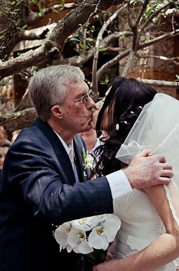 baraka-monkey-sanctuary-wedding-photographer-17