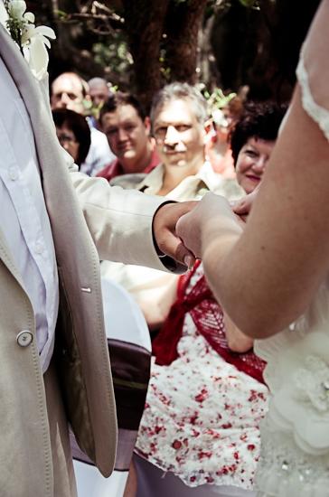 baraka-monkey-sanctuary-wedding-photographer-19