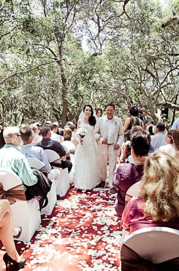 baraka-monkey-sanctuary-wedding-photographer-20