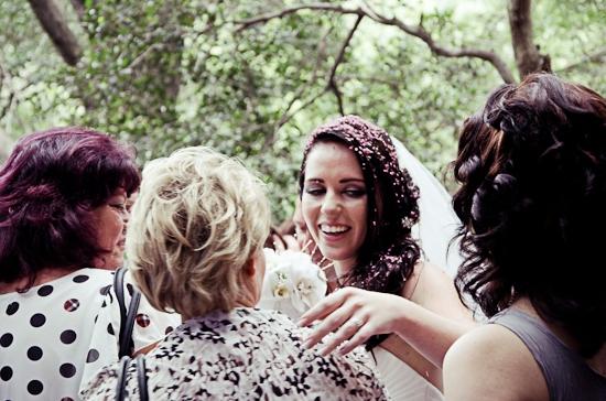 baraka-monkey-sanctuary-wedding-photographer-23