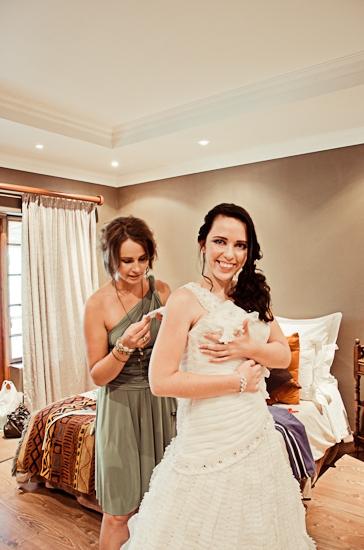 baraka-monkey-sanctuary-wedding-photographer-3