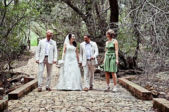 baraka-monkey-sanctuary-wedding-photographer-32