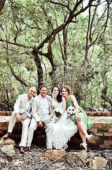 baraka-monkey-sanctuary-wedding-photographer-33