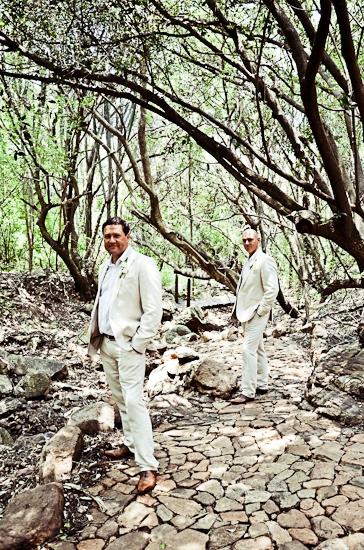 baraka-monkey-sanctuary-wedding-photographer-34
