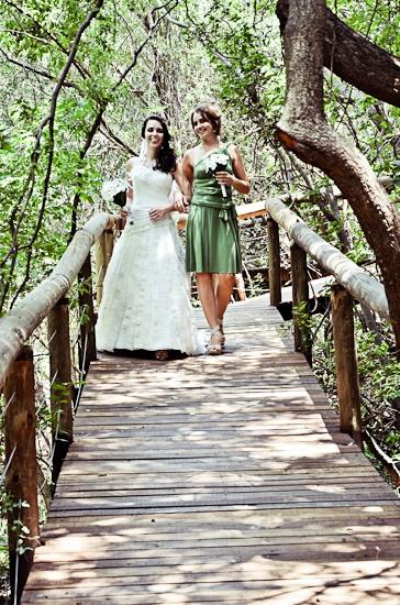 baraka-monkey-sanctuary-wedding-photographer-37