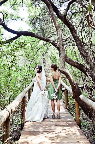 baraka-monkey-sanctuary-wedding-photographer-39