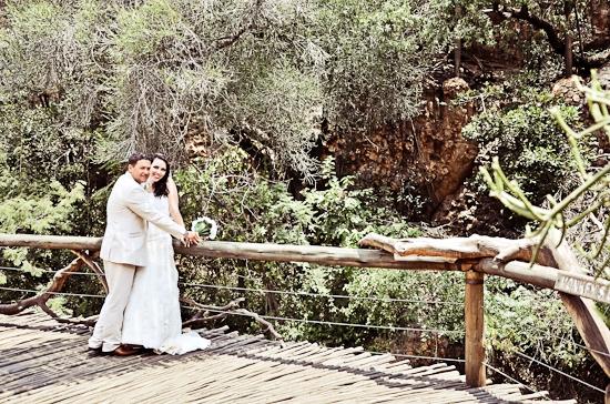 baraka-monkey-sanctuary-wedding-photographer-40