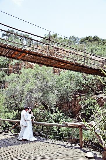 baraka-monkey-sanctuary-wedding-photographer-41