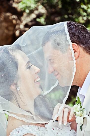 baraka-monkey-sanctuary-wedding-photographer-42