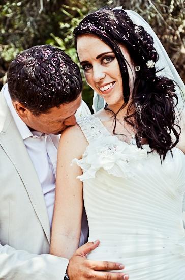 baraka-monkey-sanctuary-wedding-photographer-44