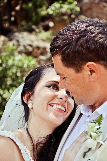 baraka-monkey-sanctuary-wedding-photographer-46