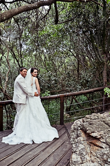 baraka-monkey-sanctuary-wedding-photographer-49