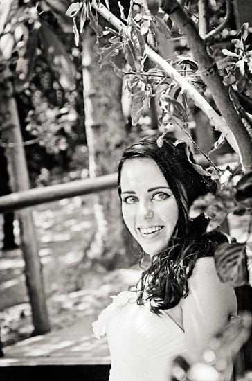 baraka-monkey-sanctuary-wedding-photographer-5