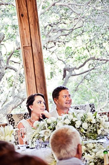 baraka-monkey-sanctuary-wedding-photographer-59