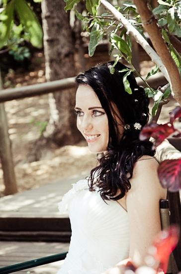 baraka-monkey-sanctuary-wedding-photographer-6