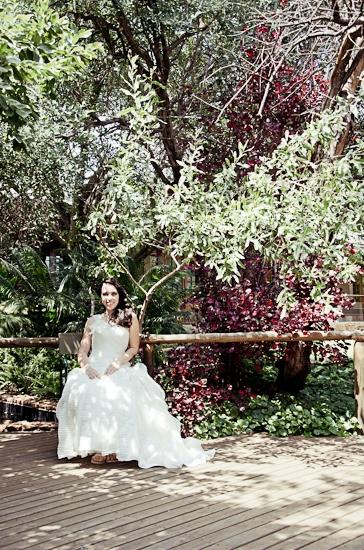 baraka-monkey-sanctuary-wedding-photographer-7
