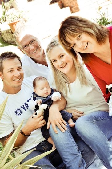 family-shoot-photographer-randburg-11