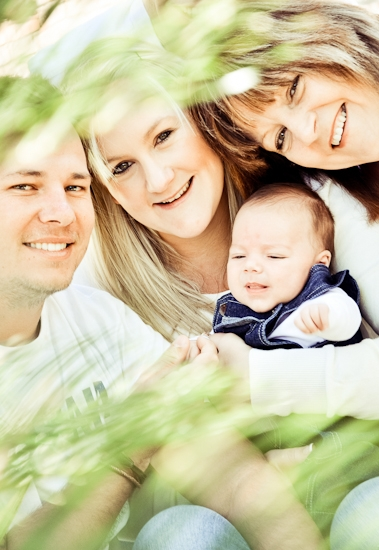 family-shoot-photographer-randburg-14
