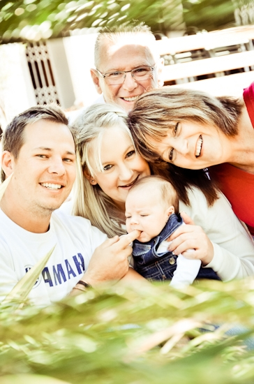 family-shoot-photographer-randburg-15