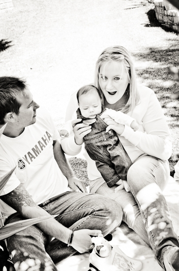 family-shoot-photographer-randburg-3