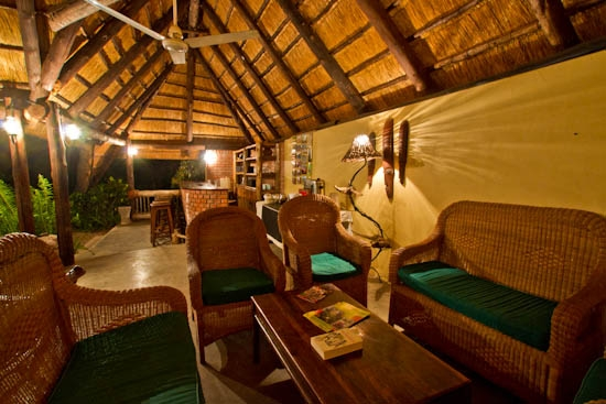 drifters-victoria-falls-hotel-photography-10