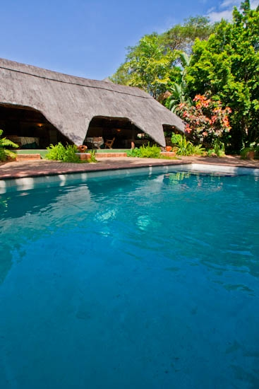 drifters-victoria-falls-hotel-photography-18