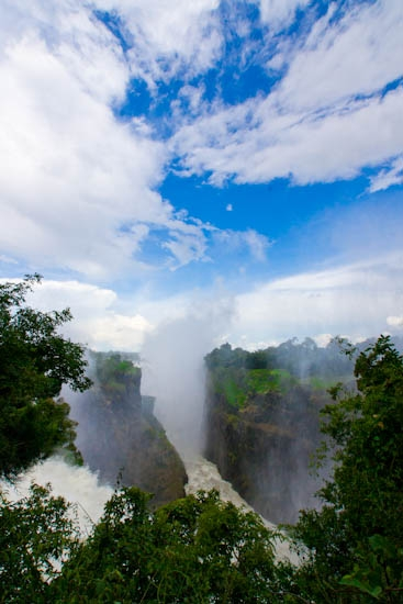drifters-victoria-falls-hotel-photography-4