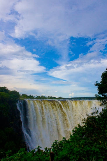 drifters-victoria-falls-hotel-photography-5